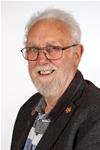 link to details of Councillor Roy Berg