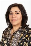 photo of Councillor Naheed Asghar